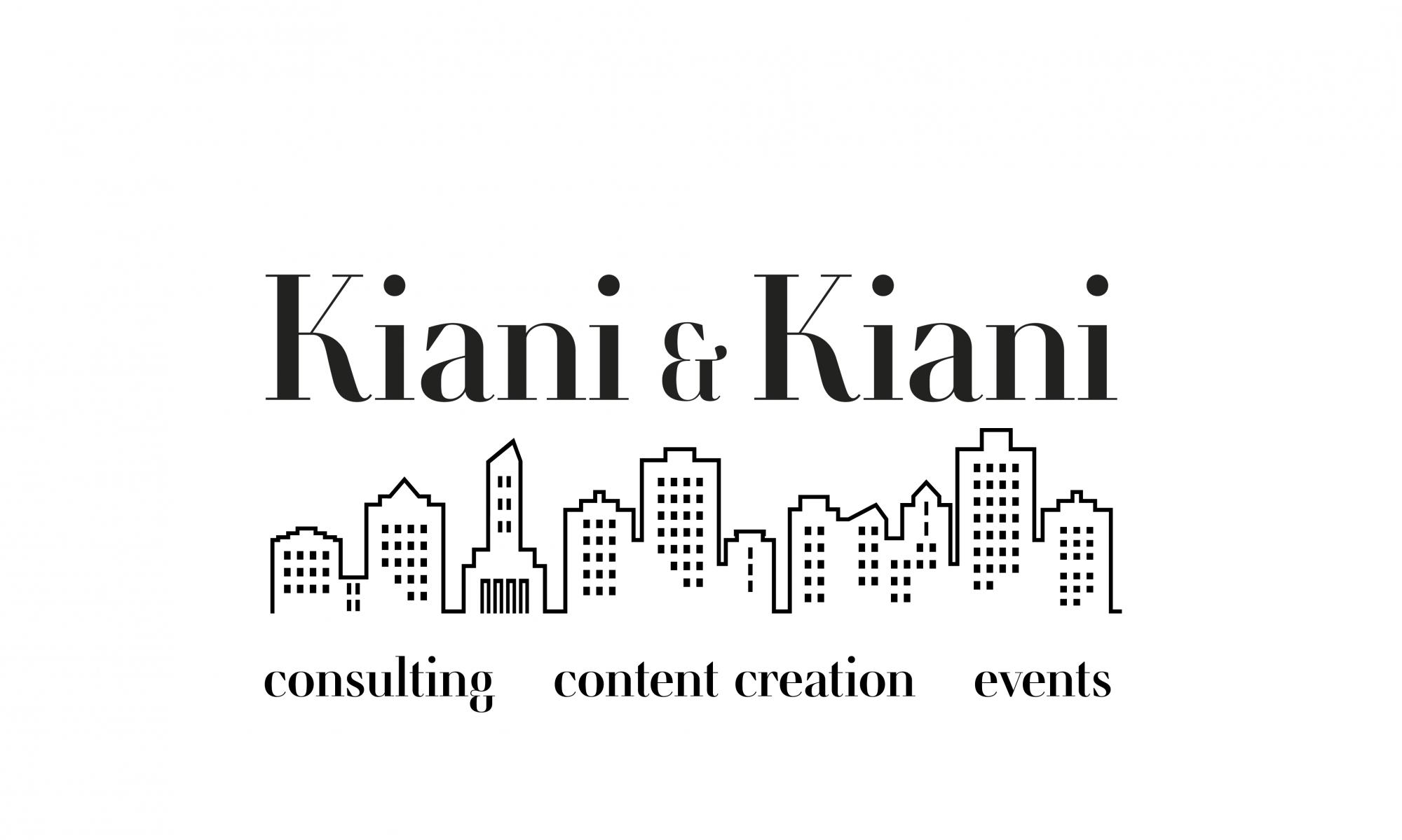 Kiani & Kiani